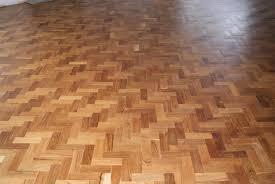 parquet laminate vinyl wooden flooring installation in dubai