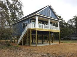 modular homes in modular homes in morehead city nc future homes