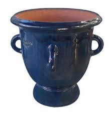 french planters pottery u0026 vase eye of the day garden design center