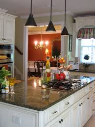 Home Decorator Cabinets - 145 best painting kitchen cabinets images on pinterest glazed