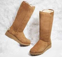 ugg sale after after sales 2017 clearance sales deals