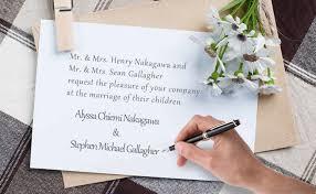 Destination Wedding Invitation Wording Examples Wedding Invitation Wording Samples U2013 Amoyshare Free Wedding Cards