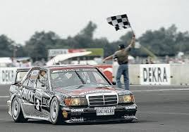 1990 mercedes 190e 2 5 16 evolution ii u2013 original rare