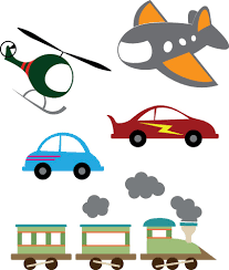transportation pictures for kids free download clip art free