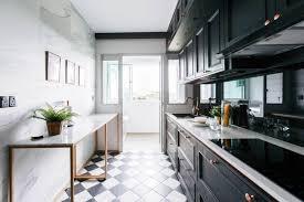 kitchen cabinet design singapore singapore kitchen cabinet design page 1 line 17qq