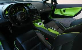 Lamborghini Gallardo 2015 - 2015 lamborghini gallardo interior price and review 25715