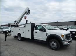 ford f550 utility truck for sale 2017 ford service trucks utility trucks mechanic trucks in