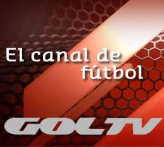 Futbol Club Barcelona vs Celta de Vigo jornada 10  Images?q=tbn:ANd9GcRjyGprQk6iBbrcnFBEcdCTkNu7qvBI5Lhl51IiuuZ1nPEPxqAJ
