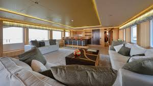 majesty 155 superyacht interior gallery superyacht collection