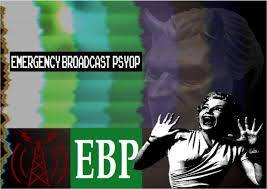 10 4 emergency broadcast psyop ground zero with clyde lewis