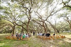 wedding venues in ocala fl wedding venues ocala fl mini bridal