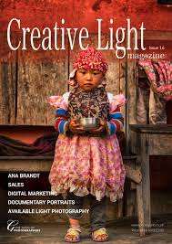 Offscreen Magazine Issue 17 by Creative Light Issue 10 By Guild Of Photographers Issuu