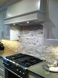 astounding ideas gray stone kitchen backsplash excellent grey