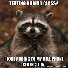 Cellphone Meme - 437 best memes images on pinterest funny stuff funny things and