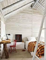 deco chambre chalet montagne décoration intérieur chalet montagne 50 idées inspirantes