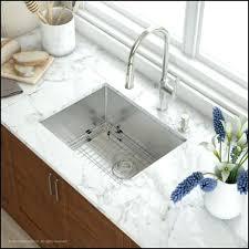 domsjo double bowl sink domsjo double bowl sink white acnc co