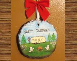 cing ornament etsy