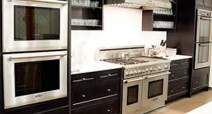 kitchen appliance service home johnson appliance service and air conditioning inc