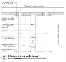 average desk size standard desk sizes hostgarcia