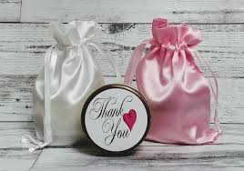 candles and favors soy candles scented favors candle favor thank you candles