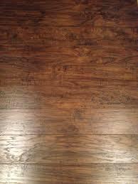 Laminate Flooring In Kitchens Waterproofing Pergo Floors Living Room Makeover Pinterest Flooring Ideas