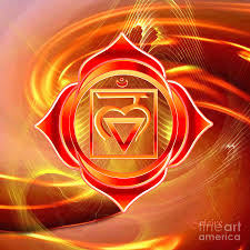 root chakra valuable information about chakras and ways to activate cleanse
