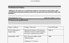 best technical resumes best technical resume format download new resume correct resume