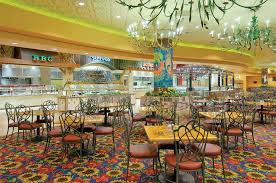 Cheap Buffets Las Vegas Strip by What Las Vegas Buffets Are Serving For Thanksgiving Eater Vegas