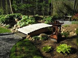 feng shui giardino piccolo giardino feng shui decorazioni per la casa