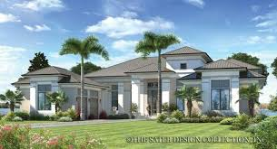 house plans floor plans house plans home plans floor plans sater design collection