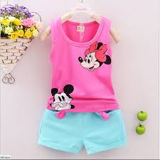 Minnie Mouse Clothes For Toddlers Popular Kids Minnie Mouse Kids Buy Cheap Kids Minnie Mouse Kids