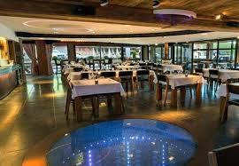 chambre hote la clusaz chambre hote luxe la clusaz restaurant chalet 5 fondatorii info