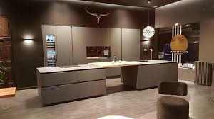 cuisine comprex 9 best cuisine comprex forma fenix anthracite images on