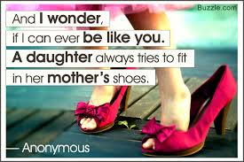 quotes about happiness by anonymous exceptionally great quotes about a mother daughter relationship