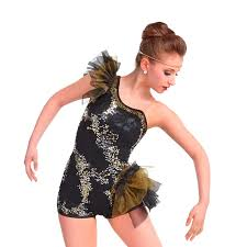 Dance Costumes Curtain Call by Curtain Call Eternity Dance Costumes Pinterest Dance