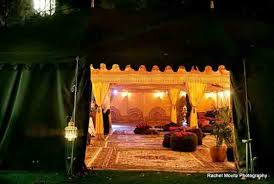 arabian tents arabian tents and boutique marquee hire attentive events