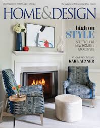 Interior Design Magazines by Best Home And Design Magazine Photos Interior Design For Home