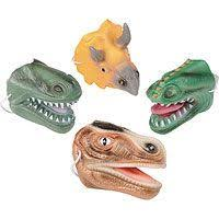 dinosaur party favors the 25 best dinosaur party favors ideas on dinosaur