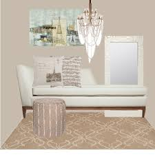 155 best timeless taupe images on pinterest taupe candles and