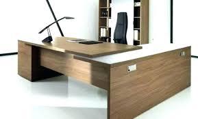 meuble de bureau d occasion mobilier de bureau bureau mobilier de bureau doccasion seine et