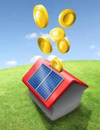 dachfläche vermieten photovoltaik für haushalte privathaushalte günstige