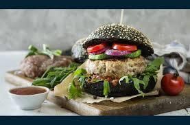 jeux de cuisine burger monde le burger du fast food aux restaurants gastronomiques