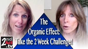 how to find a mate after 50 going organic why and how to switch to organic food after 50