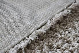 Teppich Schlafzimmer Beige Karnaval Teppich Beige Langfloor Neu Wohnzimmer Teppich Esszimmer