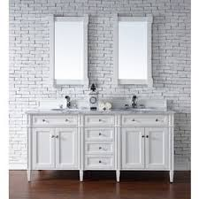 18 to 34 inches bathroom vanities u0026 vanity cabinets for less