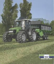 kann agroplus95 new kaufen agrolux agrokid agrocompact