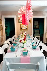 Shabby Chic Bridal Shower Decorations by 115 Best Bridal Shower Images On Pinterest Bridal Showers