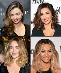 celebrity hairstyles archives page 4 of 23 hairstyles 2017