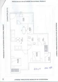 floor plan krish group alwar bypass road bhiwadi krish group