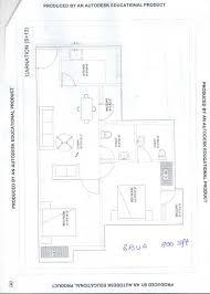 Autodesk Floor Plan Floor Plan Krish Group Alwar Bypass Road Bhiwadi Krish Group